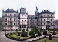 Schloss Ehrenburg 1900.jpg