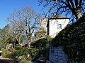Schloss Hornberg (09).jpg
