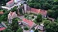 Schloss Schieritz 003.jpg