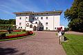 Schloss Solliden-4 21082015-AP.JPG