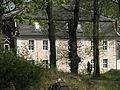 Schloss Tännich.JPG