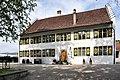 Schloss Wülflingen mit Waschhaus und Scheune, Wülflingerstrasse 214 in Winterthur 2011-09-11 15-03-46.jpg