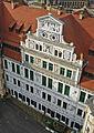 Schlosshof-W-Fassade.jpg