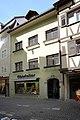 Schmiedgasse 18, Feldkirch.JPG