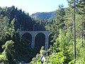 Schmittentobel Viadukt 1.jpg