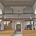 Schneckenhausen Kirche 04.jpg