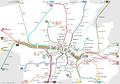 SchnellbahnschemaplanMuenchenTopographisch2007.png