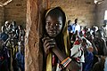School children in the Central African Republic - Flickr - hdptcar.jpg