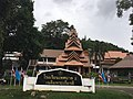 School in Mae Hong Son 1.jpg