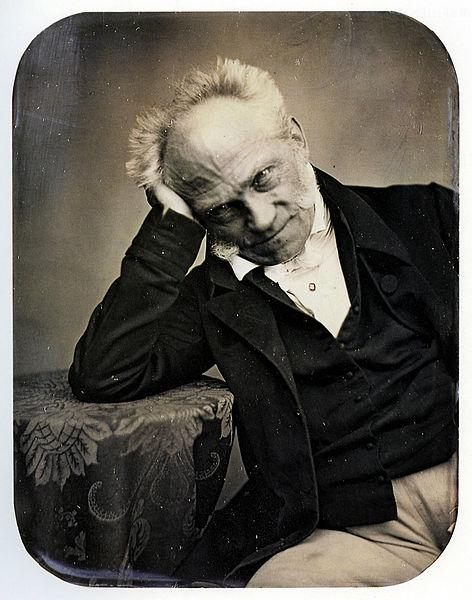File:Schopenhauer 1852.jpg