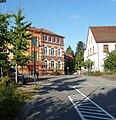 Schule - panoramio (17).jpg
