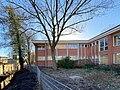 Schule Kurdamm in Hamburg-Wilhelmsburg (12).jpg