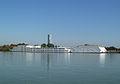 Schulschiff Donau 1.JPG