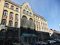 Schulze-Boysen-Straße 20.JPG