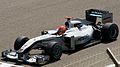 Schumacher Bahrain 2010 (cropped).jpg
