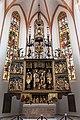 Schwabach, Martin-Luther-Platz 2, Ev. Stadtpfarrkirche-20160815-029.jpg