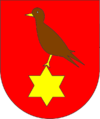 Schwalenberg.PNG