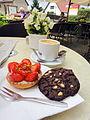 Schwante Cafe 02.07.2013 10-27-03.JPG