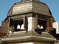 Schwarzenberger Glockenspiel.JPG
