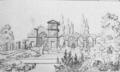 Schwetzingen-Schloss-1828-08.png