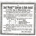 Schwimmschule preise 1884.jpg