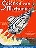 Science and Mechanics Nov 1931 cover.jpg