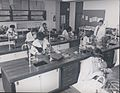Science lab at TCE (2) (9491567359).jpg