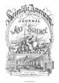 Scientific American - Series 2 - Volume 003 - Issue 01.pdf