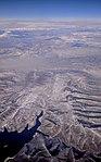 Scofield Reservoir aerial.jpg