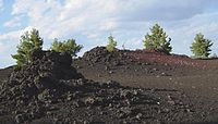 Scoria field at Craters of the Moon NM-750px.JPG