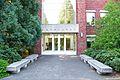 Scott Chemistry Lab, Reed College.jpg