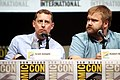 Scott Gimple & Robert Kirkman.jpg