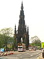 Scott Monument, Edinburgh, May 2008.jpg
