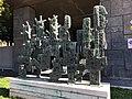 Sculpture at ACEA headquarters, Roma, Italia Mar 17, 2021 10-28-27 AM.jpeg