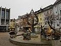 Sculpture in Friedrichhafen 2.jpg