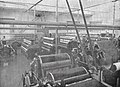 Scuola di filatura dell'Istituto Negrone - Vigevano (1930).jpg