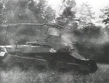A German armored car in the Ardennes during Fall Gelb, May 1940 SdKfz232-8rad-ardennes-france-1940.png