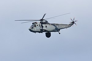 Sea King ASaC near Portreath.jpg