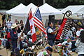Seafair Indian Days Pow Wow 2010 - 030.jpg