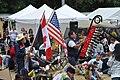 Seafair Indian Days Pow Wow 2010 - 030.jpg