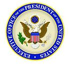 Seal of the Executive Office of the President of the United States.jpg