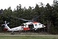 Search and rescue operations 140325-N-DC740-010.jpg