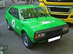 Seat 1200 Sport Coupe Gen1 000 1975-1979 frontright 2011-06-04 U.jpg