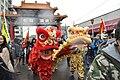 Seattle - Chinese New Year 2011 - 85.jpg