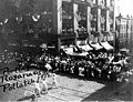 Seattle Potlatch Parade, 1912 (SEATTLE 928).jpg