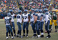 Seattle Seahawks huddle.jpg