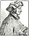 Sebastian Brant 1590.jpg