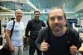 Sebastian Thrun, Ramesh Raskar and Astro Teller.jpg