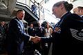 SecAF visits NYC for Air Force Week 2012 120819-F-FT240-150.jpg
