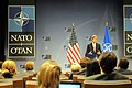 Secretary Kerry Addresses Reporters After a NATO Meeting (11194493126).jpg